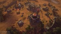 Command & Conquer - Screenshots - Bild 2