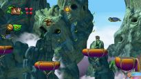 Donkey Kong Country: Tropical Freeze - Screenshots - Bild 6