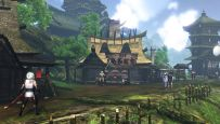 Toukiden - Screenshots - Bild 2