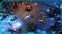 Halo: Spartan Assault - Screenshots - Bild 14