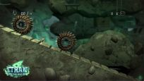 Ethan: Meteor Hunter - Screenshots - Bild 1
