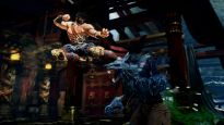 Killer Instinct - Screenshots - Bild 4