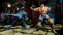 Killer Instinct - Screenshots - Bild 5