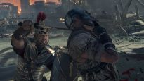 Ryse: Son of Rome - Screenshots - Bild 3