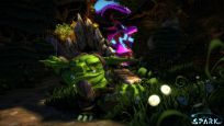 Project Spark - Screenshots - Bild 9