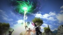 Final Fantasy XIV: A Realm Reborn - Screenshots - Bild 26