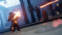 inFAMOUS: Second Son Bild 1