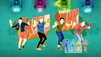 Just Dance 2014 - Screenshots - Bild 24