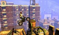 Urban Trial Freestyle - Screenshots - Bild 8