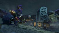 Mario Kart 8 - Screenshots - Bild 13