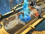 Thor: The Dark World - Screenshots - Bild 1