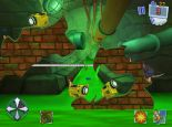 Worms 3 - Screenshots - Bild 7