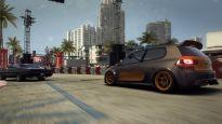 GRID 2 DLC: Peak Performance Pack - Screenshots - Bild 7