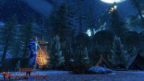 Neverwinter Fury of the Feywild - Screenshots - Bild 15