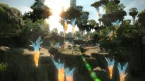 Final Fantasy XIV: A Realm Reborn Bild 1