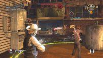R.I.P.D.: The Game - Screenshots - Bild 58