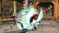 Soulcalibur 2 HD Online - Screenshots - Bild 36