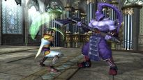 Soulcalibur 2 HD Online - Screenshots - Bild 22