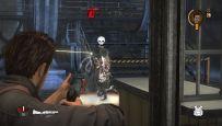 R.I.P.D.: The Game - Screenshots - Bild 22