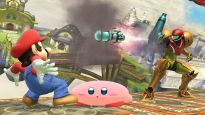 Super Smash Bros. for Wii U - Screenshots - Bild 39