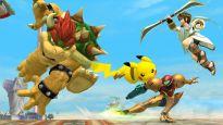 Super Smash Bros. for Wii U - Screenshots - Bild 105