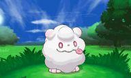 Pokémon X / Y - Screenshots - Bild 8