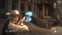 R.I.P.D.: The Game - Screenshots - Bild 5