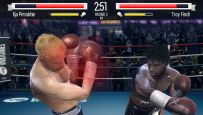 Real Boxing - Screenshots - Bild 1