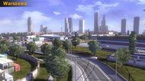Euro Truck Simulator 2: Going East! Add-On - Screenshots - Bild 2