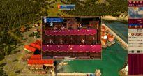 Rise of Venice - Screenshots - Bild 3