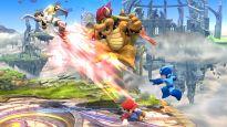 Super Smash Bros. for Wii U - Screenshots - Bild 102