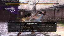 Dead or Alive 5 Ultimate - Screenshots - Bild 25