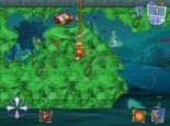 Worms 3 - Screenshots - Bild 11