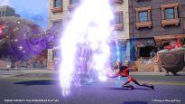 Disney Infinity - Screenshots - Bild 25