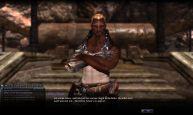 Scarlet Blade - Screenshots - Bild 2