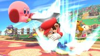Super Smash Bros. for Wii U - Screenshots - Bild 47