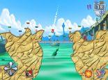Worms 3 - Screenshots - Bild 21