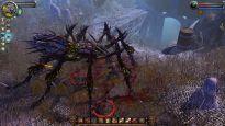 Legends of Dawn - Screenshots - Bild 1