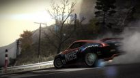 GRID 2 DLC: Drift Pack - Screenshots - Bild 2
