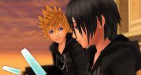 Kingdom Hearts HD 1.5 ReMIX - Screenshots - Bild 1