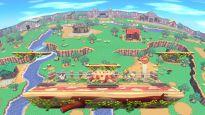 Super Smash Bros. for Wii U - Screenshots - Bild 111