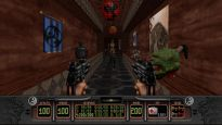 Shadow Warrior Classic Redux - Screenshots - Bild 8