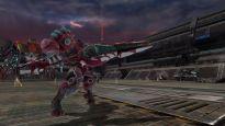 Scarlet Blade - Screenshots - Bild 23