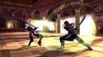 Soulcalibur 2 HD Online - Screenshots - Bild 18