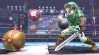 Super Smash Bros. for Wii U - Screenshots - Bild 38