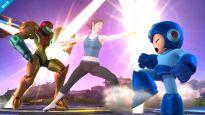 Super Smash Bros. for Wii U - Screenshots - Bild 16