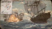 Assassin's Creed IV: Black Flag - Artworks - Bild 9