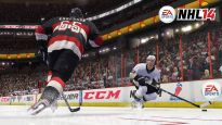 NHL 14 - Screenshots - Bild 12