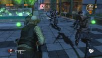 R.I.P.D.: The Game - Screenshots - Bild 54