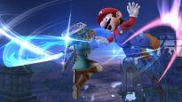 Super Smash Bros. for Wii U - Screenshots - Bild 35